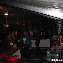 Erntedankfest 2008 Tag1 - -tn-IMG_0603-kl.jpg
