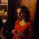wspólnota w Kłodzku. 2010 - DSC_3388.JPG