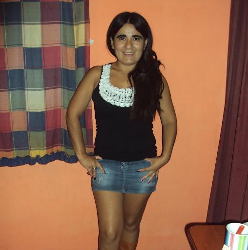 Sonia Gramajo Photo 1