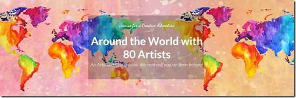 E-Book Gratis di Arti Creative e Lavori con la Carta