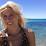 Lara Battistini's profile photo
