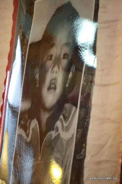 Lhakar/Tibets Missing Panchen Lama Birthday (4/25/12) - 26-cc0134%2BB72.JPG