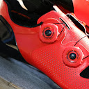 essai-chaussures-velo-specialized-s-works-6-0579.JPG