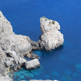 Mallorca 2012 - DSC_1001.JPG