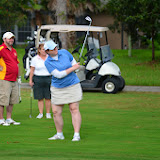 OLGC Golf Tournament 2013 - GCM_0765.JPG