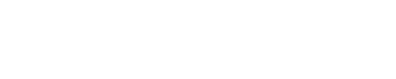Sarados do Brasil