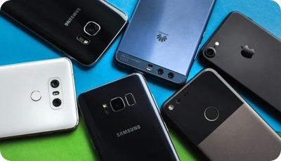 AndroidPIT-BEST-SMARTPHONES-2017-2717-750x430