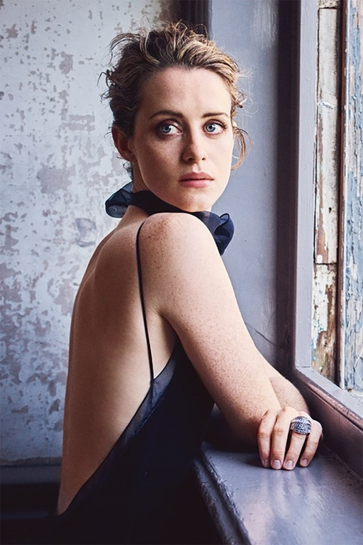 [Claire-Foy5]