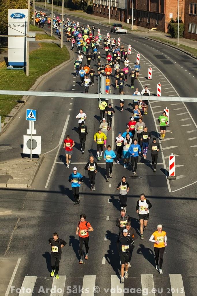 2013.10.05 2. Tartu Linnamaraton 42/21km + Tartu Sügisjooks 10km + 2. Tartu Tudengimaraton 10km - AS20131005JM_K08S.JPG