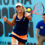 Angelique Kerber - Mutua Madrid Open 2015 -DSC_2981.jpg