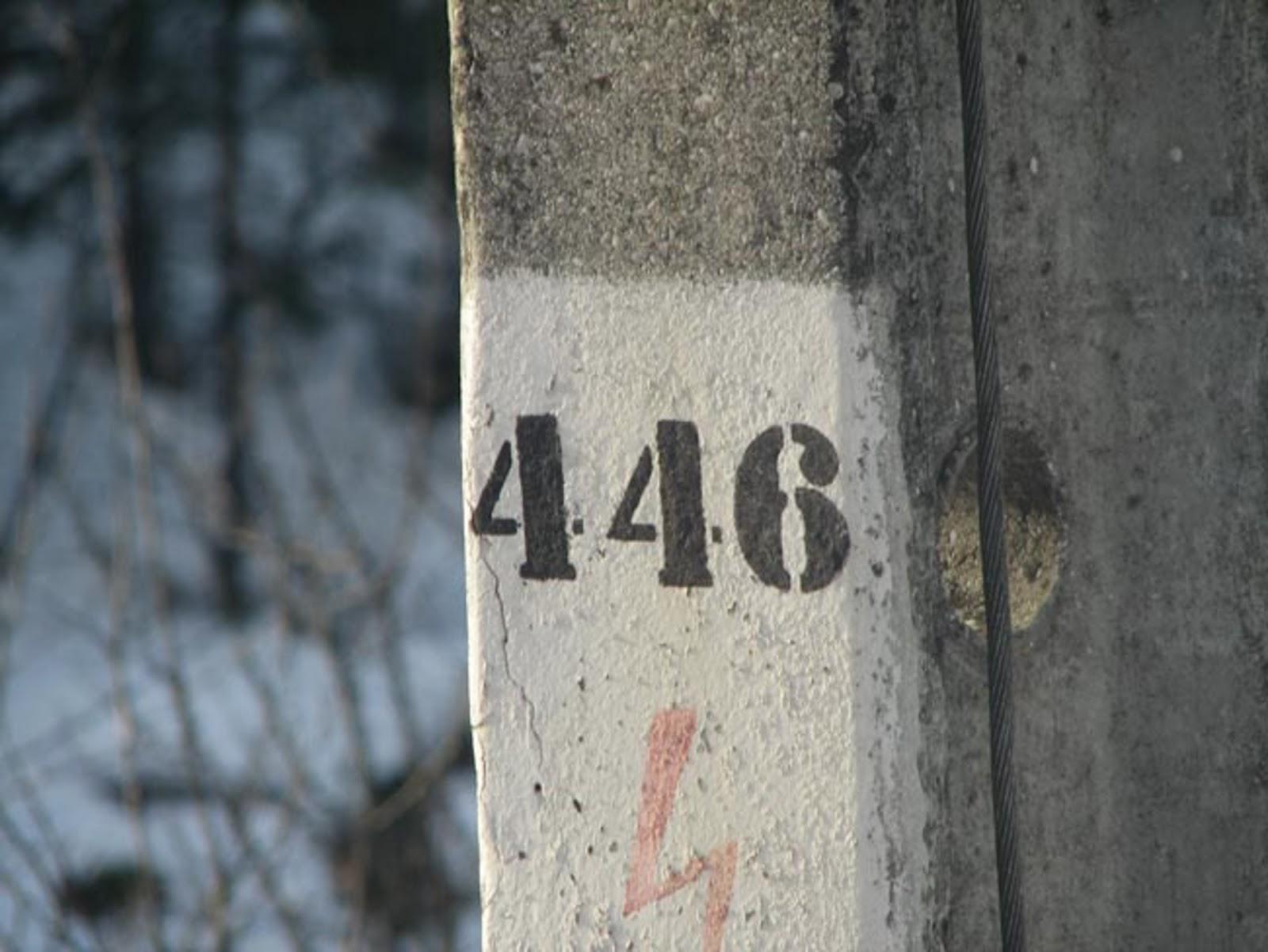 ZNOT, Lukovica 2005 - znot.05%2B074.jpg