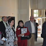 UACCH Foundation Board Hempstead Hall Tour - DSC_0128.JPG