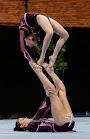 Han Balk Kwalificatie 3-3112.jpg