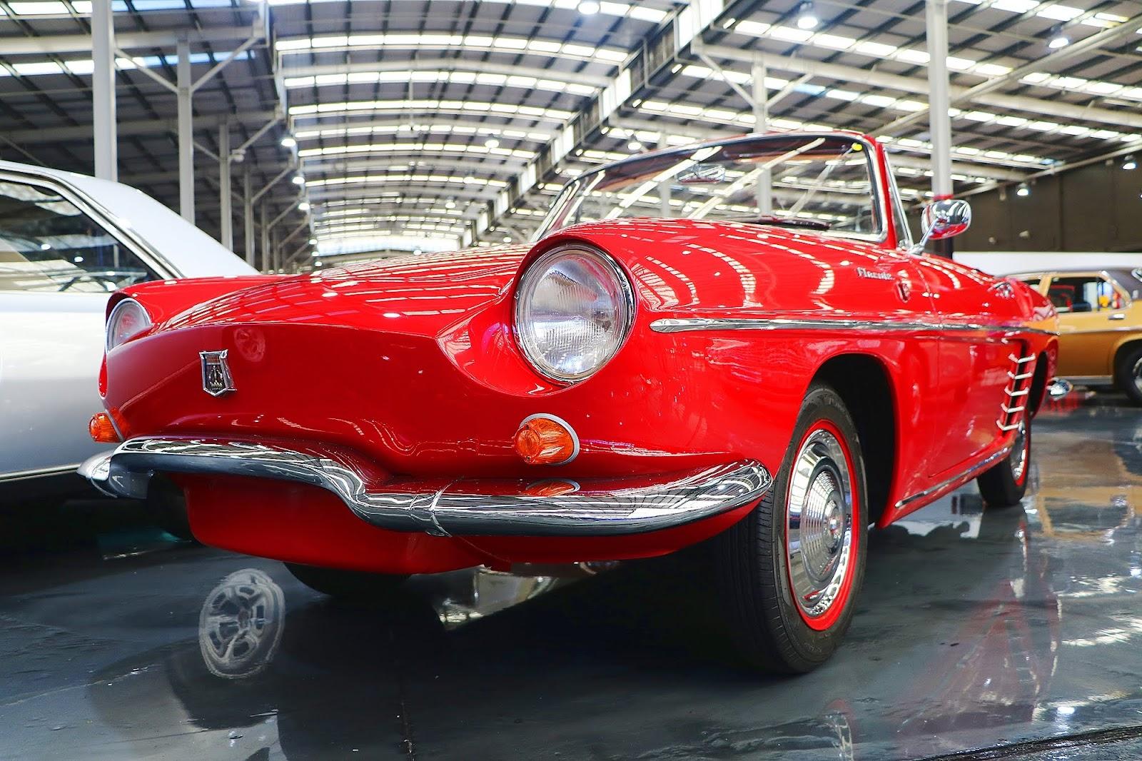 1962 Renault Floride (03).jpg