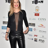 OIC - ENTSIMAGES.COM - Charlie Webster at the  Zoom F1 - charity auction & reception in London 5th February 2016  Photo Mobis Photos/OIC 0203 174 1069