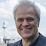 Ralf Lauterbach's profile photo