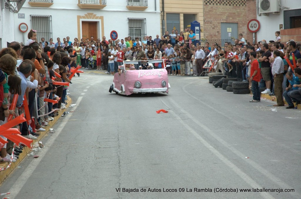 VI Bajada de Autos Locos (2009) - AL09_0013.jpg