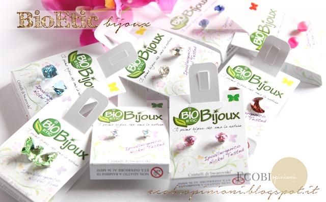 bioetic bijoux