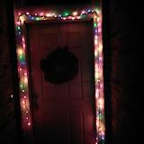 Christmastime - IMG_20141128_175340.jpg