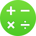 Calc Wear (Android Wear) APK