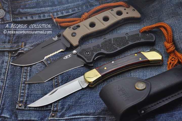 knif_collection_05_wm.jpg
