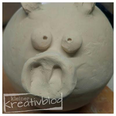 kleiner-kreativblog: Sauerei geschrüht