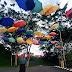 Taman Botani Seri Medan Batu Pahat Johor