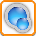 ibood app