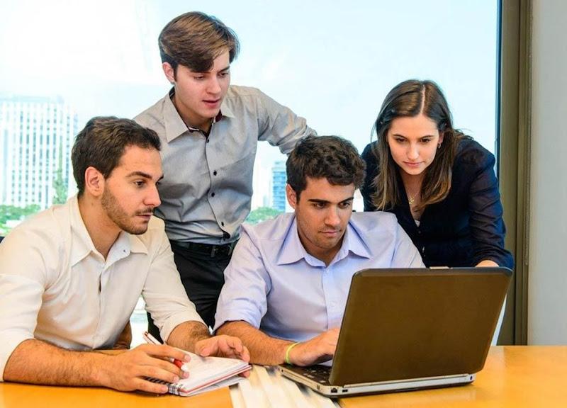 jovem-empreendedor-site