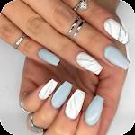 Fabulous Nails Trends 2018 1.1