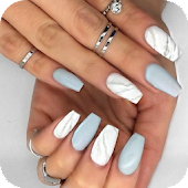 Fabulous Nails Trends 2018