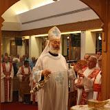 H.G Bishop Serapion Deacons Ordination 2015  - IMG_9194.JPG