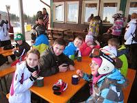 2015 Gerlitzen Alp 139.JPG