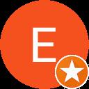 Emanuil Enchev