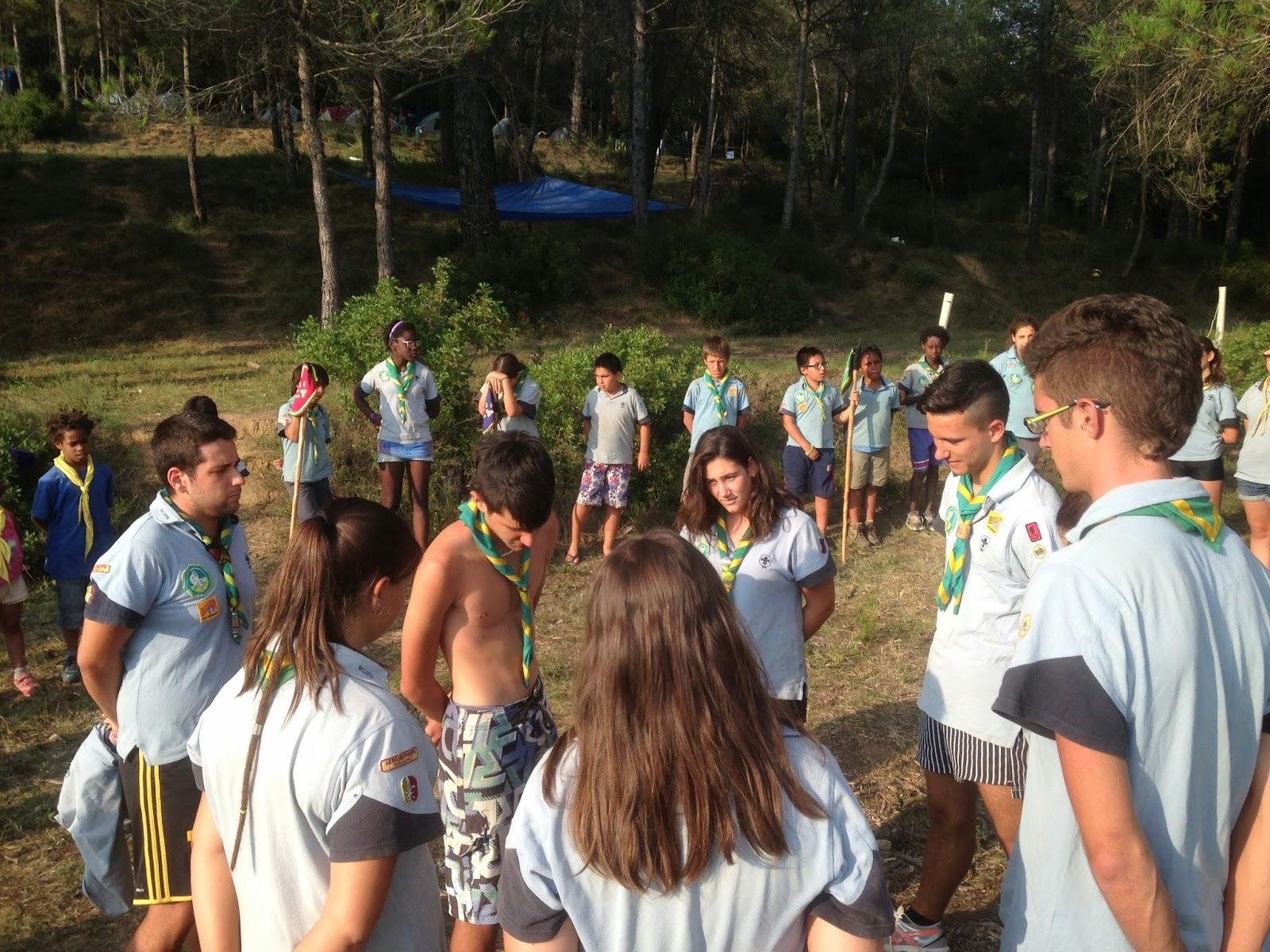 Campaments Estiu Cabanelles 2014 - IMG_0301%2B1.JPG
