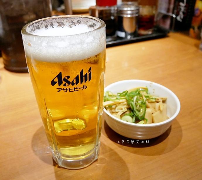 13 京都拉麵 たかばしラーメン  Takahashi Ramen BiVi二条店