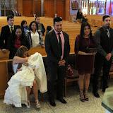 Baptism Kora - IMG_8464.JPG