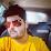 Ameya Nagar's profile photo