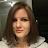 Larisa R avatar image
