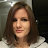 Larisa Grigorjeva review