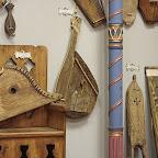 Музей старинных инструментов 032.jpg