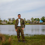 20150504_Fishing_Malynivka_008.jpg