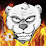 lTheMasterOfDooMl's profile photo