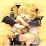 Rin Kagamine's profile photo