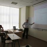 TEMPUS GreenCo Summer Meeting & Training (Ukraine, Sevastopol, July, 8-12, 2013) - IMG_0242.JPG