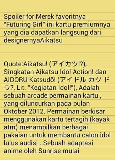Aikatsu Aoi Kiriya_25.jpg