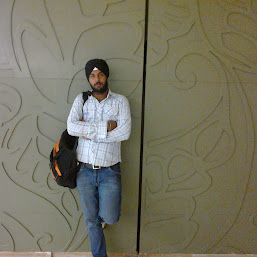 palwinder singh photos, images