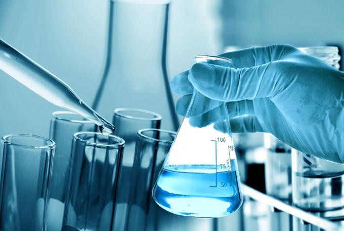 Μέτρηση ποιότητας του νερού στην Δ.Ε. Φυτειών