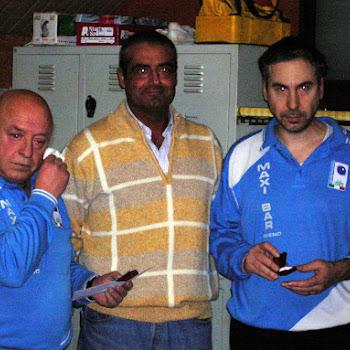 2005_12_04 Ternate campionati provinciali