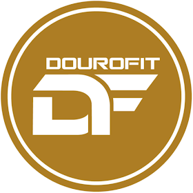 Tablet App Douro Fit